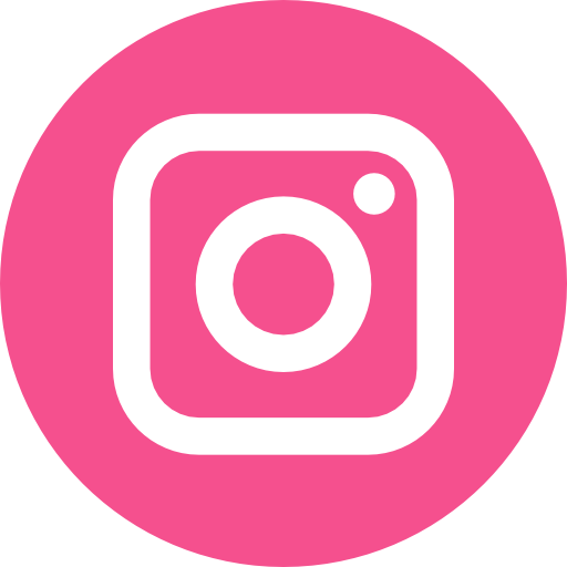 LlamaBooth Instagram Button